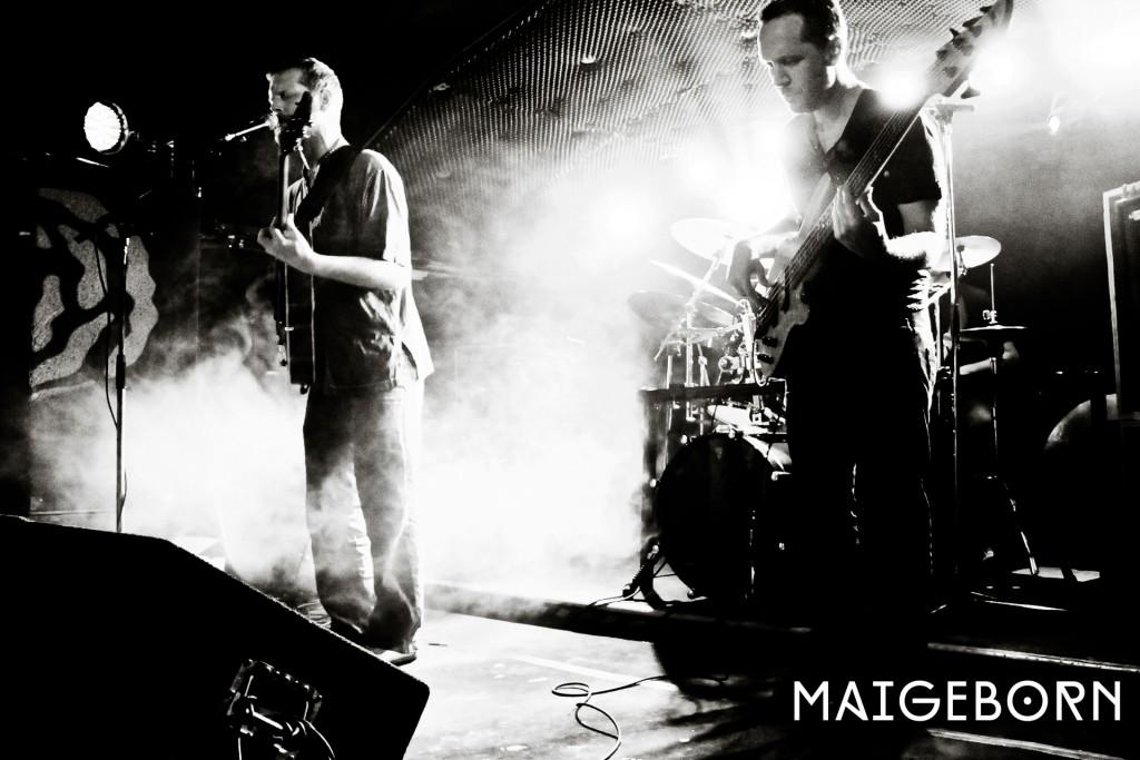 Maigeborn--(13)-2